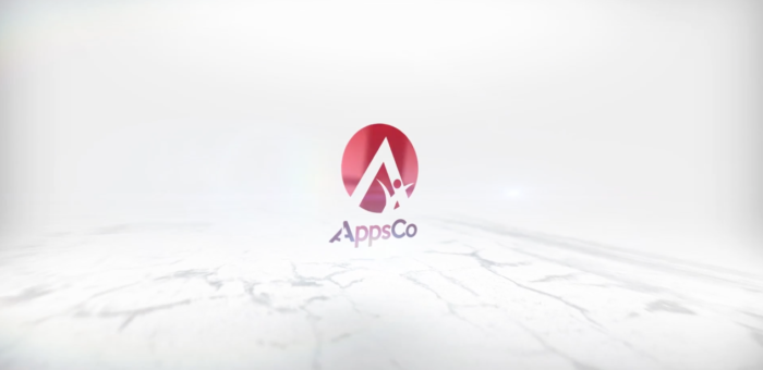 Introduction to AppsCo Video