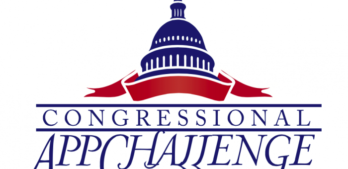 AppsCo wins 18th Congressional District App Challenge